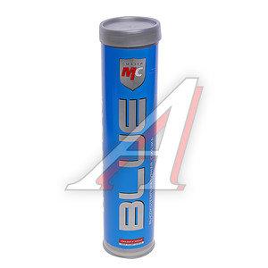 Смазка высокотемпературная МС-1510 (синяя) 400г ВМП-АВТО ВМП-АВТО МС1510, 5474