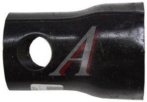 Ключ ступицы 50мм ГАЗ-3302 (колпак ступицы) Павловский ИЗ ИП563, 13955, ИП-3901563