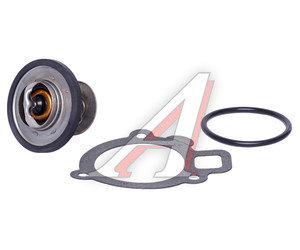 Термостат VW AUDI GATES TH11287G1, 03G121113A/044121113