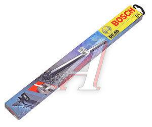 Щетка стеклоочистителя 425мм задняя Rear BOSCH 3397004561