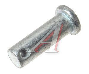 Палец УРАЛ механизма переключения КР 10х28мм (ОАО АЗ УРАЛ) 339640 П52, 339640-П52