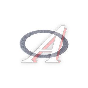Кольцо уплотнительное SSANGYONG Actyon,Rexton пробки сливной АКПП OE 2151311000