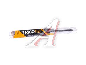 Щетка стеклоочистителя 430мм беcкаркасная TRICO FX430