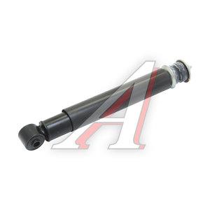 Амортизатор MAN передний (380x636 12x70 16x50 I/O) SABO 890881, 125963/8704989SX, 81437016804