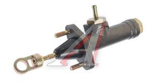 Цилиндр сцепления главный ГАЗ-66,3307 в сборе MEGAPOWER 6611-1602300, 66-11-1602300