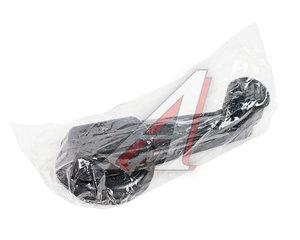 Ручка ГАЗ-31029,3110,31105 стеклоподъемника металл 2410-6104064МТ, 0 0024 10 6104064 000, 24-10-6104064