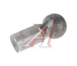 Палец рулевой тяги ЗИЛ-130 продольной (сошки) ЖЗА 130-3003032(Б/РЕЗ), 130-3003032