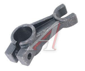 Вилка МТЗ,МАЗ-4370 отводки (А) 50-1601203