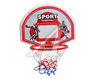 Набор для баскетбола FN-BB024728, 270166