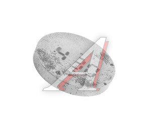 Шайба ВАЗ-2108 клапана регулировочная 4.30 АвтоВАЗ 2108-1007056-54, 21080100705654