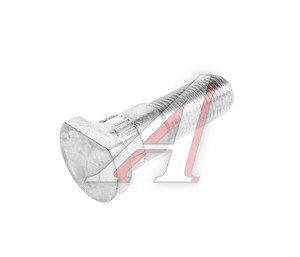 Шпилька колеса ВАЗ-2121 М12х1.25х41 заднего 21210-3104039-00, 21210310403900, 2121-3104039