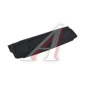 Полка багажника ВАЗ-21099 длинная Сызрань 21099-5607011-10*, 21099-5607011