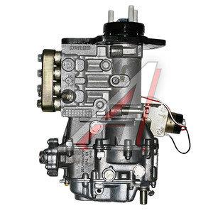 Насос топливный Д-245.7Е2 высокого давления (ГАЗ-3308,3309) Е2 ЯЗДА № 773.1111005-20.05Э2