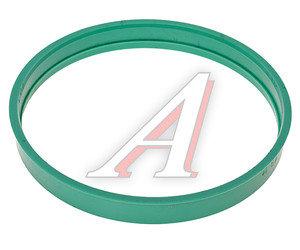 Адаптер диска колесного 73.1х70.1 73,1х70,1