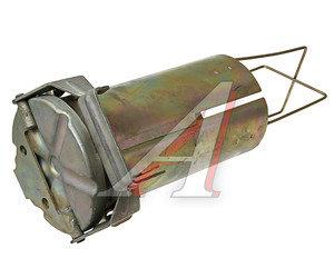 Горловина МАЗ с пробкой в сборе ОАО МАЗ 64229-1101083, 642291101083