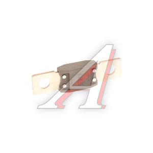 Предохранитель PEUGEOT Boxer CITROEN Jumper OE 6504.C7