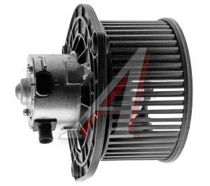 Мотор отопителя ВАЗ-1118 в сборе КЗАЭ 362.3780, 1118-8118010