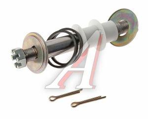 Ремкомплект ГАЗ-2217 рычага маятникового правого (ОАО ГАЗ) 2217-3414102