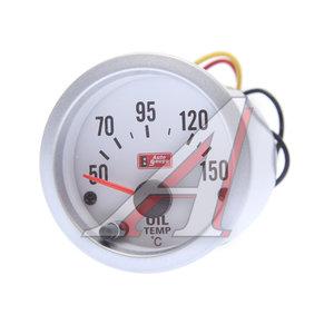 Указатель температуры масла PRO SPORT 7-ми цветная подсветка (NEW) 2747 SW2-7
