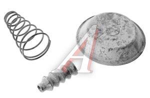 Ремкомплект МАЗ,КРАЗ энергоаккумулятора РААЗ 100-3519309-10, 100-3519239-01