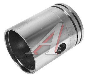 Поршень двигателя ПД-10 номинал (А) Д24.С06А-Ном, Д24-С06-А