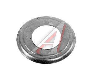 Маслоотражатель ГАЗ-24 коленвала ЗМЗ 24-1005042, 0240-01-0050420-00