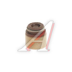 Колпачок NISSAN маслоотражательный AJUSA 12009100, 012.410, 13207-84A00