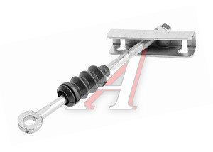 Уравнитель троса стояночного тормоза ВАЗ-2110 в сборе 2110-3508075/71/46, 2110-3508075