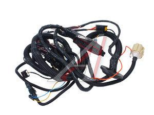 Проводка УАЗ-30394,374194 жгут системы управления двигателем 390944-3724022-10, 3909-44-3724022-10