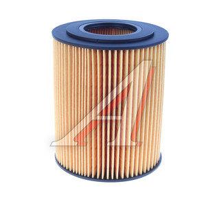 Фильтр масляный MAN F2000,TGA FILTRON OE646/1, OX146D, 51055040098