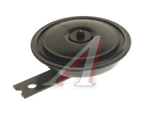 Сигнал звуковой HYUNDAI HD65,72,78,AeroQueen FYC 96620-8A500