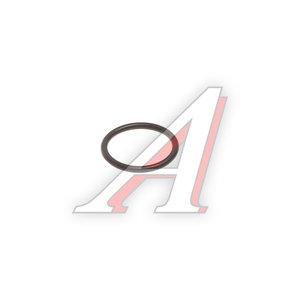 Кольцо уплотнительное CHEVROLET Cruze (09-),Orlando (11-) OPEL Astra,Corsa пробки сливной OE 90528145, 476.750