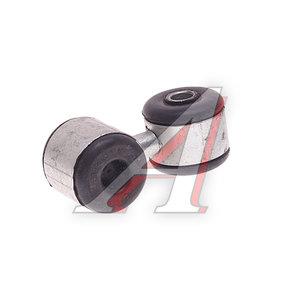 Стойка стабилизатора ВАЗ-2108 ВИС 2108-2906050-00, 21080290605000, 2108-2906050