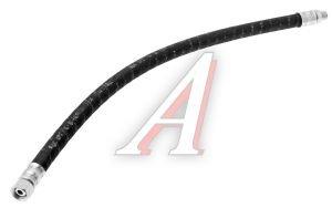 Шланг тормозной ЗИЛ-433106,КАМАЗ задний L=600мм М16 РААЗ 25-3506060-10, 5320-3506060-10