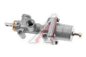 Кран КАМАЗ-4310 управления давлением в сборе (ОАО КАМАЗ) 4310-3122010