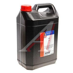 Масло гидравлическое HFA 32 5л UNIL UNIL HFA 32, 9125