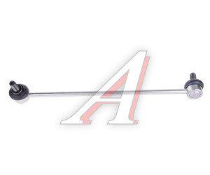 Стойка стабилизатора VW Golf,Passat,Tiguan AUDI A3,Q3 SKODA Octavia переднего левая/прав. LEMFOERDER 2677401, 24122, 1K0411315K/1K0411315B/1K0411315R