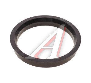 Адаптер диска колесного 67.1х59.1 67,1х59,1