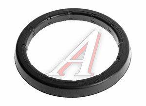 Кольцо КАМАЗ башмака балансира уплотнительное ROSTAR 5320-2918180, 1115-2918180