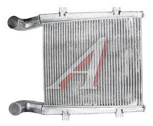 Охладитель МАЗ-534004,5516А5, наддувного воздуха алюминиевый(ЯМЗ-6561.10,6562.10,6582,Д-263.1 Евро3) 5432А5-1323010