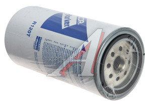 Элемент фильтрующий МАЗ-6430,5440,6422,5432 топливный (дв.ЯМЗ-650,ЯМЗ-530) (10micron) Parker RACOR R120T-D-MAX, R120T