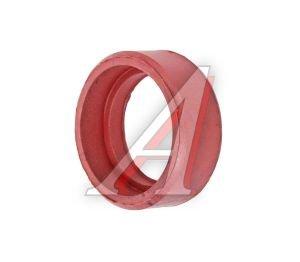 Кольцо ЗИЛ-5301 защитное форсунки латекс 240-1111036-Б