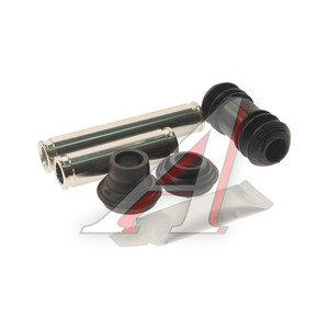 Ремкомплект суппорта MERCEDES крепеж ERT 410048