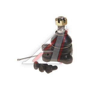 Опора шаровая KIA Bongo 3 (06-) (2.5/2.7) (2WD) нижняя левая/правая GMB 0103-0625, 0K710-34510