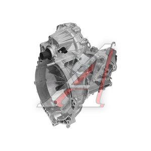 КПП ВАЗ-2194 (тросовый привод) АвтоВАЗ 2180-1700014-10, 21800170001410