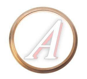 Кольцо ЯМЗ уплотнительное упорного подшипника АВТОДИЗЕЛЬ 240-1005600