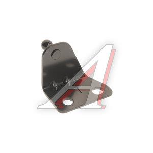 Кронштейн CHEVROLET Captiva (11-) амортизатора капота OE 96624459