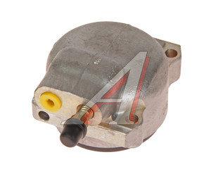 Цилиндр суппорта ВАЗ-2101 внешний правый ЗА РУЛЕМ 2101-3501180