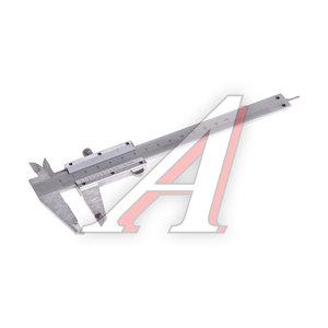 Штангенциркуль 125мм 0.1мм ARCHIMEDES 90143