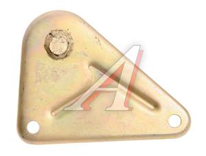 Кронштейн ВАЗ-2110 рычага переключения передач 2110-1703320-10, 21100170332010, 2110-1703320-01